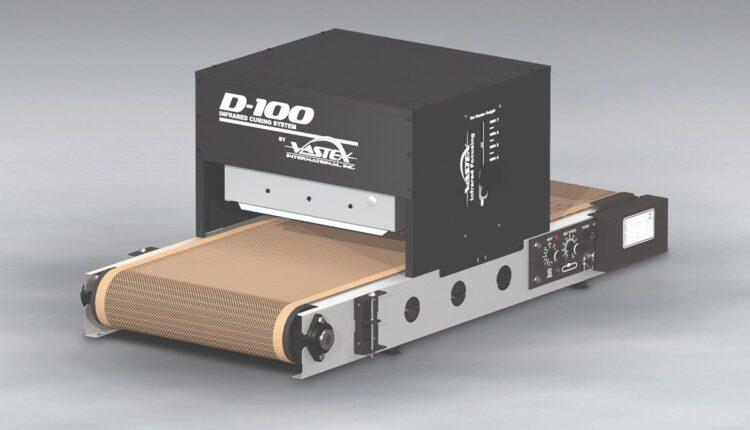 0121-cw-products-vastex-oven1.jpgmaxWidth1200.jpeg