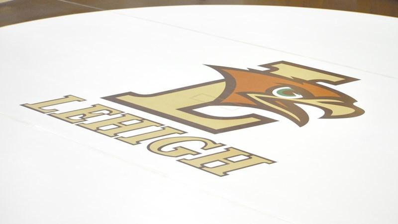 The Lehigh-Bucknell Wrestling Match on Sunday was canceled