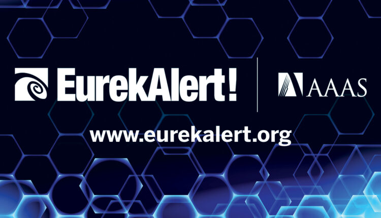 EurekAlert-bluebg_Twitter_1200x675.jpg
