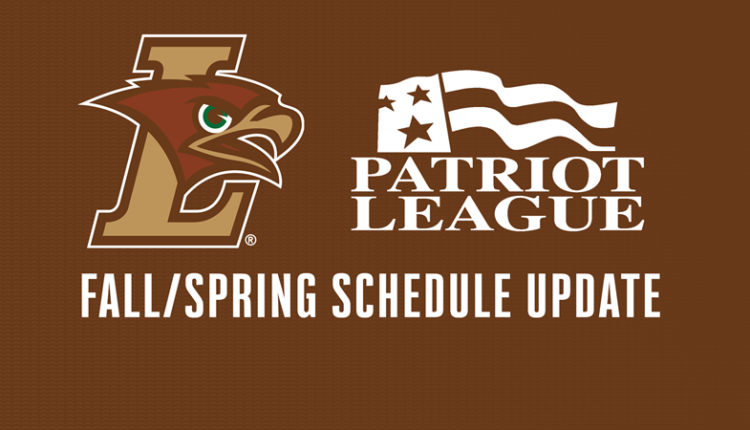 Fall_Spring_Schedule.png