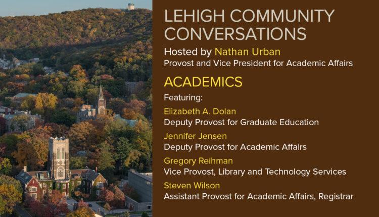 LehighCommunityCovnvo-Promo-Academics.jpg