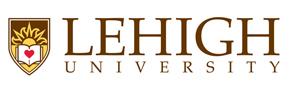 LehighUniversityMainLogo.jpg