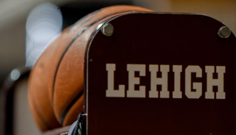 Lehigh_Ball_Rack.png