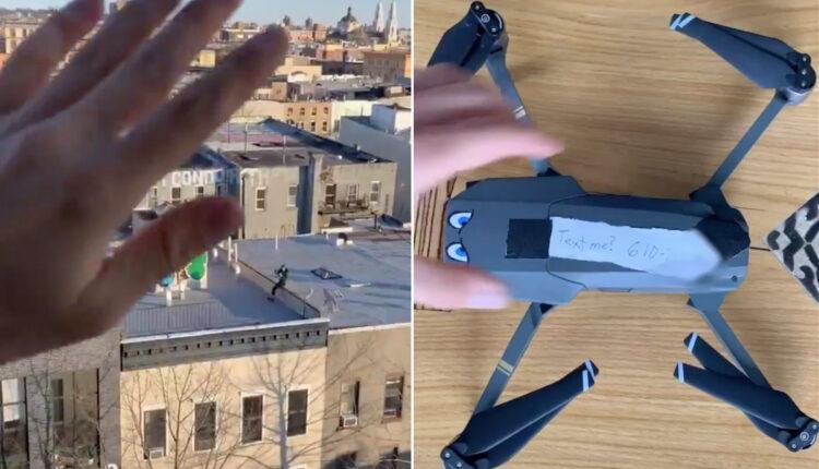 drone-pick-up.jpg