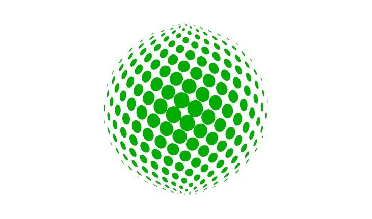 ipm-logo-1200×675.jpg