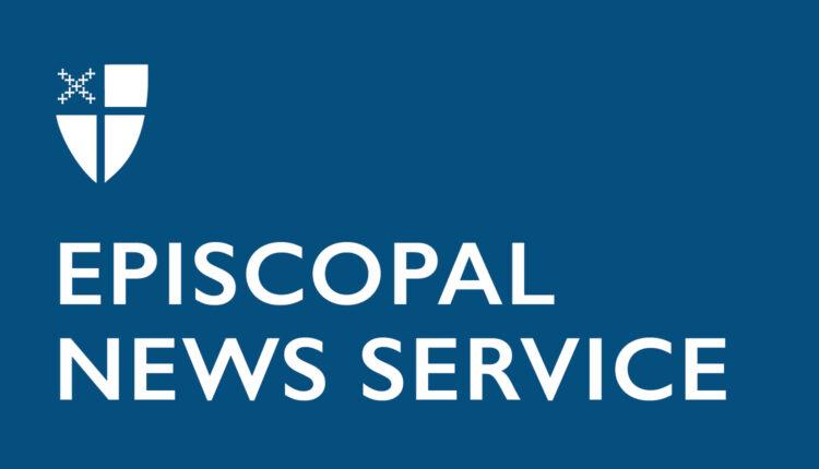 Episcopal_News_Service.jpg