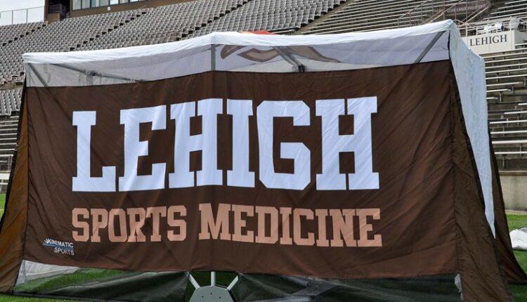 Sports_Medicine_Tent.jpg