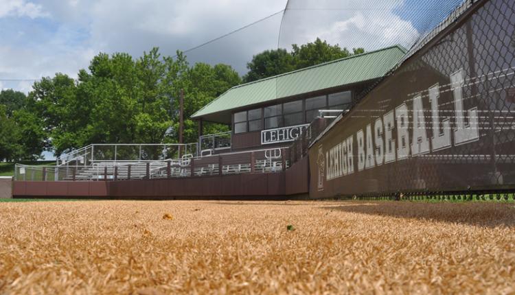 Walker_Field_Backstop.png