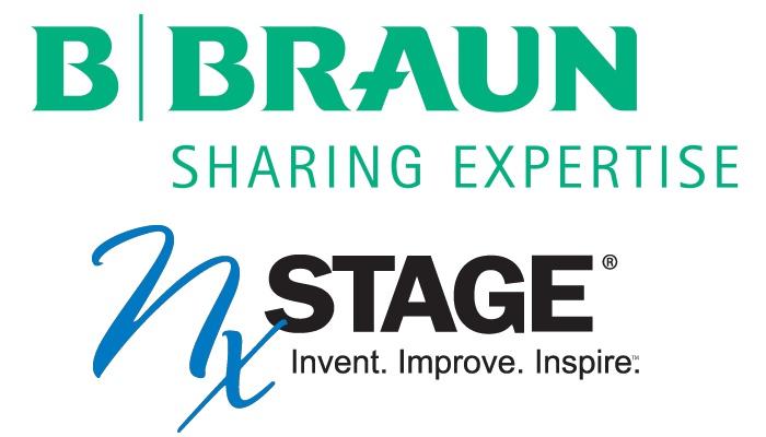 b-braun-nxstage-7×4.jpg