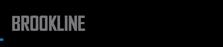 brookline_logo.png