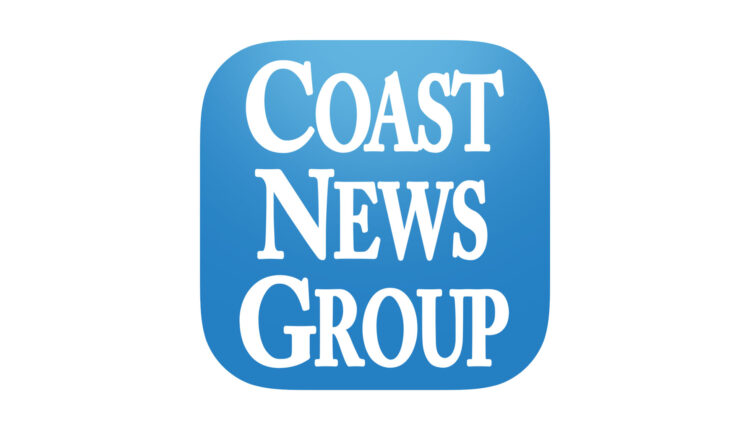 coastnewsfacebooklogo-wide.jpg