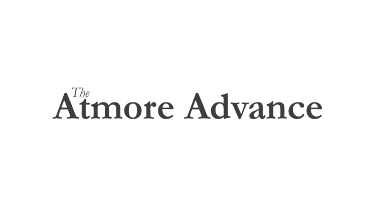facebook-atmoreadvance.png